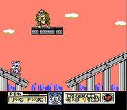 Tiny-Toons-Konami-NES-Gameplay-Screenshot-4