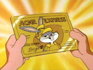 Acme Express