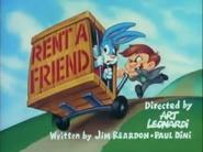 RentAFriend-TitleCard