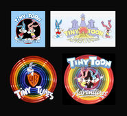 Logo compileled-1 copy tiny toon