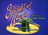 SleightofHare-TitleCard