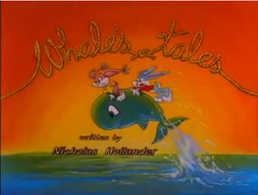 WhalesTales-TitleCard