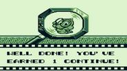 Bookworm in Tiny Toon Adventures 2-Montana's Movie Madness II