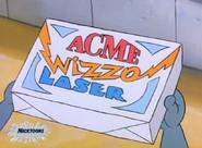 AcmeWizzoLaserBox