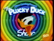PluckyDuckShowTitle