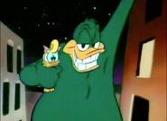 DuckKong&Shirley