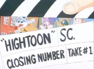 HightoonClosingNumberTake1