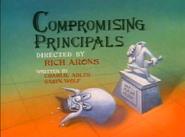 CompromisingPrincipals-TitleCard