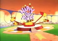 HappyGoPukey
