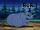 BigButt