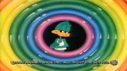 Tumblr inline duck