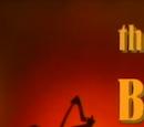 The Looney Beginning