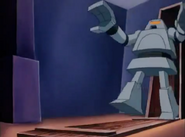 AcmeBunnyBasherRobot