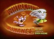 WhirlwindRomance-TitleCard