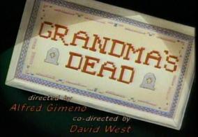 Grandma'sDead1