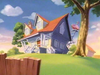 Duffhouse