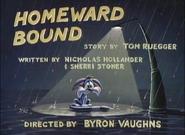 HomeWardBound-TitleCard