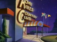 AcmeAcresCountryClub
