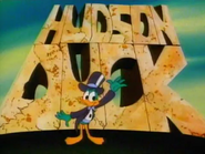 Screenshot-Tiny Toons ep Two Tone Town PT 2.mp4-1
