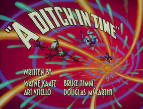 ADitchinTime-TitleCard