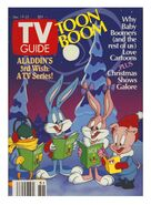 Tiny toons tv guide cover3 copy
