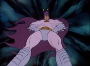 BatmanWardrobeMalfunction