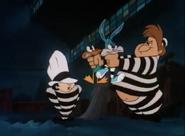 GangBustersRocky&Mugsy