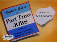 BustersGuidetoPartTimeJobsTitleCard