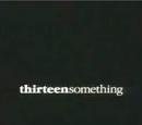 Thirteensomething