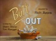 ButtOut-TitleCard