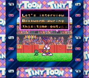 TinyToonAdventures-BusterBustsLoose 00007