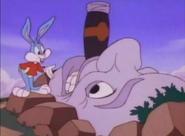 Buster&OldSmokey