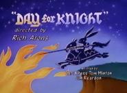 DayForKnight-TitleCard
