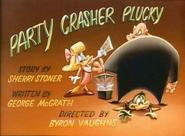 PartyCrasherPlucky-TitleCard