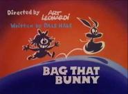 BagThatBunny-TitleCard