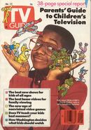 Kidstv3 TV Guide