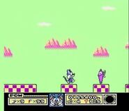 TTA-NES-PenPal