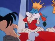 Prince Buster