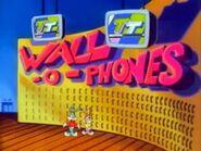 TinyToonMusicTelevision-WallOPhones