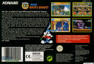 BBL Back cover