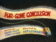 FurGoneConclusion-TitleCard