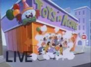 ToysRAcme
