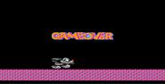 TTa Game over 2