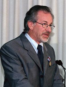 Spielberg99