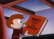 BabysFirstTaxShelter