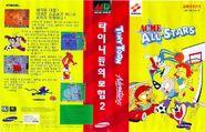 AcmeAllStars-KoreanCoverArt