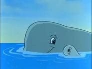 WhaleFamilyReunion