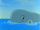 The Mother Whale