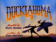 Ducklahoma-TitleCard
