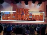 Love Disconnection